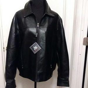 Ae high fashion jacket